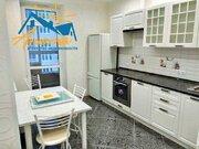 Продается 1 комнатная квартира в городе Балабаново улица Южная 2б