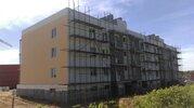 Квартиры с отделкой от . руб - Фото 5