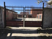 Продажа гаража, Сыктывкар, Ул. Индустриальная - Фото 2