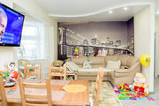 Владимир, Безыменского ул, д.18б, 3-комнатная квартира на продажу - Фото 2