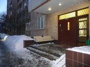 2к.квартира по адресу Олимпийский проспект 10к3 - Фото 1