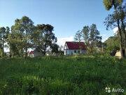 Продается дом. , Никольское, - Фото 3