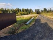 Участок 61 сотка промышленные земли Дмитровский район д. Морозово - Фото 5