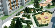Продажа квартиры, Элитный, Новосибирский район, Фламинго микрорайон - Фото 3