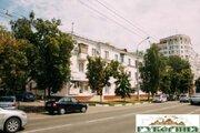 Продажа квартиры, Белгород, Славы пр-кт.