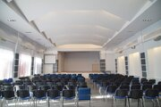 Продается здание 11800 м2, Продажа помещений свободного назначения в Екатеринбурге, ID объекта - 900619246 - Фото 20