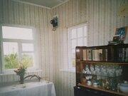 Продается 2 этажный зимний дом, СНТ Орбита-3, Ломоносовский р-н., Продажа домов и коттеджей в Санкт-Петербурге, ID объекта - 503089291 - Фото 5