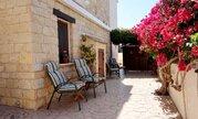 Великолепная 3-спальная Вилла с хорошим видом в пригороде Пафоса - Фото 4