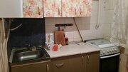 Продажа квартиры, Псков, Ул. Народная, Продажа квартир в Пскове, ID объекта - 332276435 - Фото 1
