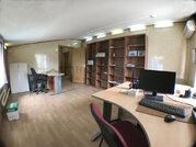 Сдается офис 20.2м2 - Фото 1