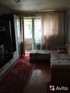 Квартира, ул. Савушкина, д.27
