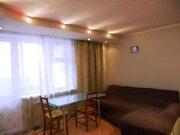Продаем двухкомнатную квартиру в Развилке. Свободная продажа. Ремонт - Фото 3