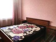 40 000 Руб., Сдается трехкомнатная квартира, Снять квартиру в Домодедово, ID объекта - 333456766 - Фото 8