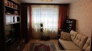Однокомнатная квартира в г. Видное, мкр. Солнечный д.6, 5/6 эт. - Фото 2