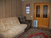 Трехкомнатная, город Саратов, Купить квартиру в Саратове по недорогой цене, ID объекта - 319566965 - Фото 16