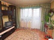 Владимир, Безыменского ул, д.4а, 3-комнатная квартира на продажу