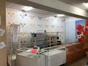 Продажа торгового помещения, Иркутск, Микрорайон - Фото 4
