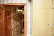 16 500 000 Руб., Купить квартиру метро Алтуфьево  Продажа квартир Алтуфьево, Купить квартиру в Москве по недорогой цене, ID объекта - 317870871 - Фото 9