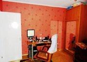5 ккв в Ялте, пгт.Массандра по ул.Егорова - Фото 3