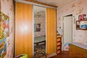 1 790 000 Руб., Продажа квартиры, Новосибирск, Ул. Столетова, Купить квартиру в Новосибирске по недорогой цене, ID объекта - 323514048 - Фото 6