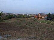 Земельные участки, ул. Налбандяна, д.31 - Фото 5