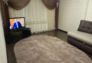 Снять квартиру в Тобольске