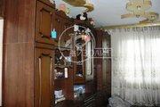 Предлагаем купить трехкомнатную квартиру рядом с метро Щукинская. - Фото 1