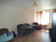 Продается 1-комнатная квартира в новом доме - Фото 4