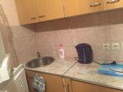 2 к. квартира в Щелково, Аренда квартир в Щелково, ID объекта - 323173843 - Фото 9