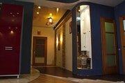 1 300 Руб., Квартира на сутки, на ночь, на часы, Квартиры посуточно в Екатеринбурге, ID объекта - 318836951 - Фото 3