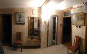 Продам 3-к квартиру 93.6 кв.м, 1/5 эт, на б-ре Старшинова 19, .