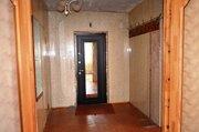 Продается четырехкомнатная квартира Липовая 3 - Фото 5