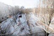 Продается квартира 46 кв.м, г. Хабаровск, ул. Данчука, Купить квартиру в Хабаровске по недорогой цене, ID объекта - 319205762 - Фото 4