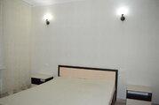 Сдается двухкомнатная квартира, Аренда квартир в Домодедово, ID объекта - 333753476 - Фото 10