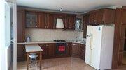 Продается 2-х комнатная квартира на ул. Кесаева 16, г. Севастополь - Фото 1
