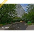 2-комнатная в Печатниках, Купить квартиру в Москве по недорогой цене, ID объекта - 325881649 - Фото 3