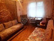 Продажа квартиры, Волгоград, Им Саши Чекалина ул