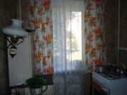 1 050 000 Руб., Однокомнатная, город Саратов, Купить квартиру в Саратове по недорогой цене, ID объекта - 319602592 - Фото 5