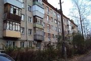 Солнечногорск ул. Банковская д.38 - Фото 1