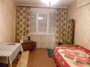 Продажа квартир ул. Попова