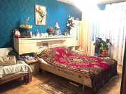 Владимир, Фатьянова ул, д.27, 3-комнатная квартира на продажу