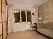 Квартира, ул. Пальмиро Тольятти, д.11 к.А, Купить квартиру в Екатеринбурге по недорогой цене, ID объекта - 325513538 - Фото 3