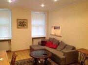 Продажа квартиры, Купить квартиру Рига, Латвия по недорогой цене, ID объекта - 313161493 - Фото 7