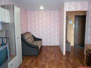Продается 1-комнатная квартира, Пензенский р-н, с. Засечное, ул. Механ - Фото 4