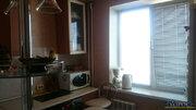 Продажа квартиры, Благовещенск, Ул. Политехническая, Продажа квартир в Благовещенске, ID объекта - 328016595 - Фото 8