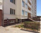 Продается 2-комнатная квартира, ул. Парковая 12, г. Севастополь