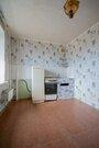 Продается 1 ком.квартира.Карбышева 129 - Фото 5