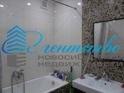 Продажа квартиры, Новосибирск, м. Берёзовая роща, Ул. Селезнева
