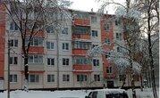 2-х комнатная квартира Шибанкова дом 55 - Фото 2