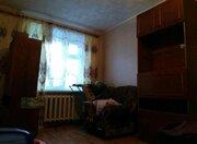 Продажа квартиры, Якутск, Ул. Автодорожная